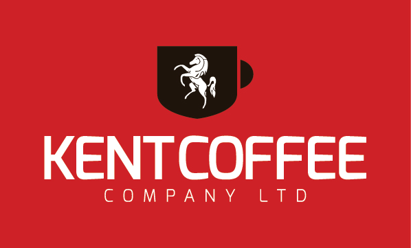 Kent Coffee Company Ltd.